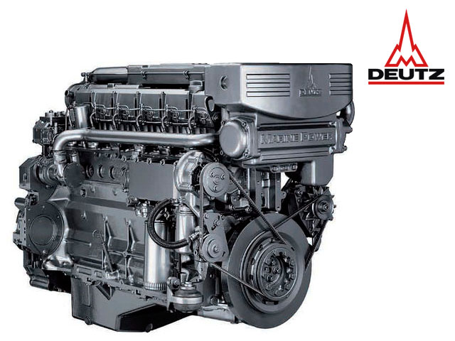 deutz diesel engines related keywords suggestions deutz diesel deutz engines engine parts uk at wilde son