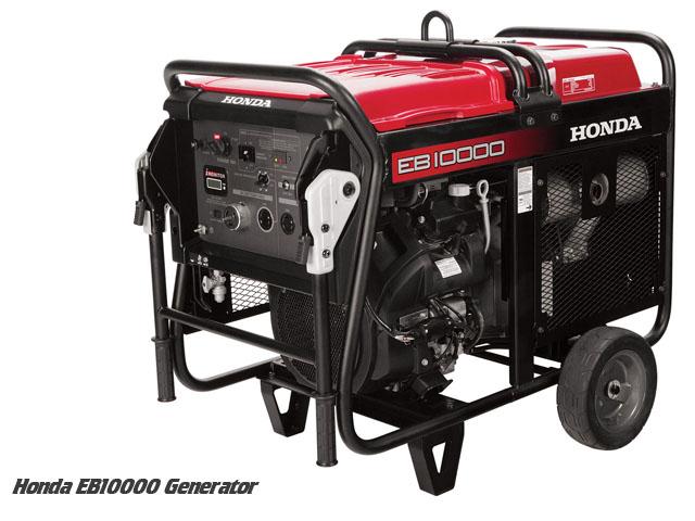 honda diesel generators for sale uk at wilde amp son