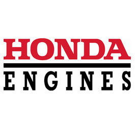 Honda Engines and parts for sale at AT Wildes